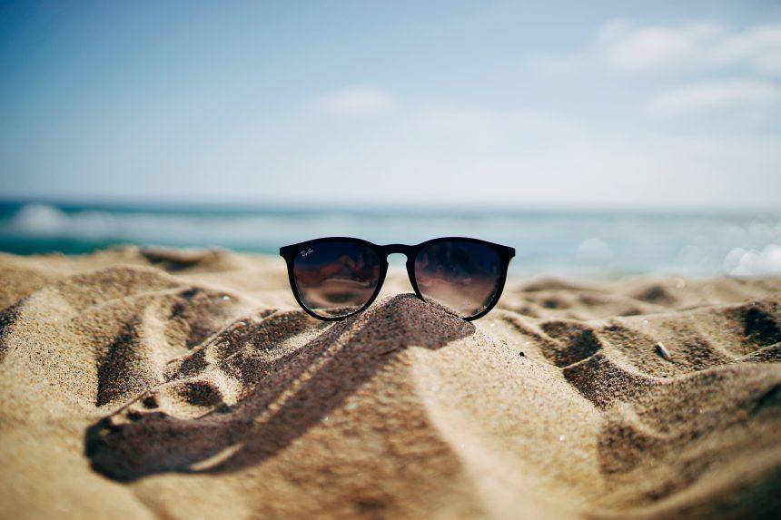 Sommeren er over os