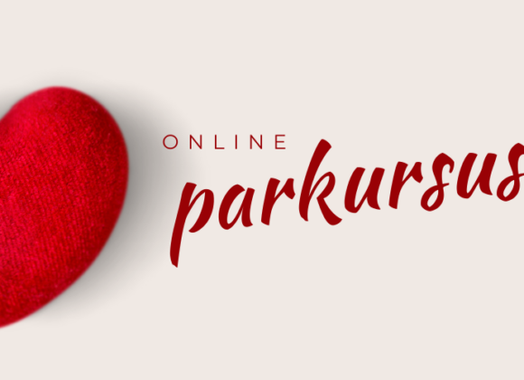 Parkursus